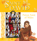 More information on Saint David (Patron Saint Series)