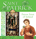 More information on Saint Patrick (Patron Saint Series)
