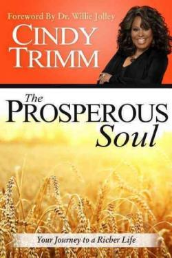 More information on The Prosperous Soul