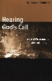 More information on Hearing God's Call: Ways of Discernment for Laity and Clergy