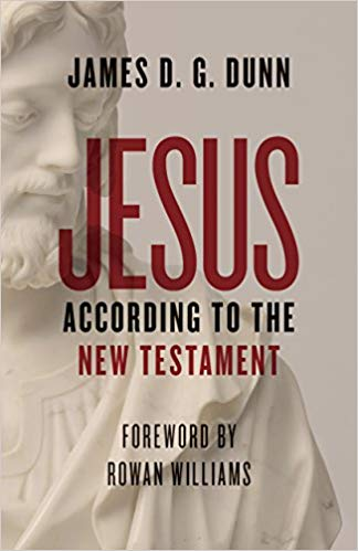 More information on Jesus according to the New Testament