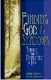 More information on Finding God in the Shadows - Stories from the Battlefield of Life