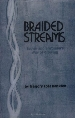 More information on Braided Streams: Esther and a Woman's Way of Growing