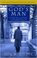 More information on God's Man: A Daily Devotional Guide to Christlike Character