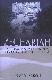 More information on Zechariah: A Commentary on His Visions and Prophecies