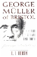 More information on George Muller of Bristol