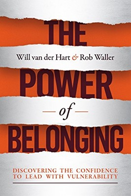 More information on POWER OF BELONGING