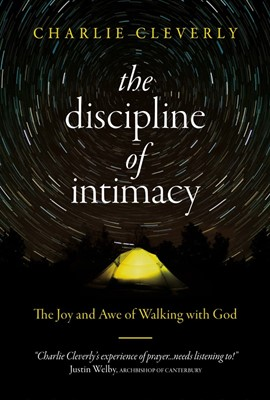More information on Discipline Of Intimacy