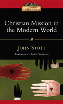More information on Christian Mission in the Modern World (I.V.P Classics)