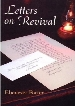 More information on Letters on Revival