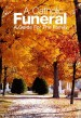 More information on Catholic Funeral, A