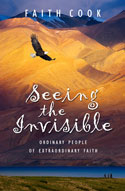 More information on Seeing the Invisible