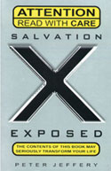 More information on Salvation Exposed