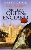 More information on Nine Day Queen Of England - Lady Jane Grey