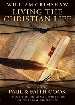 More information on Living the Christian Life