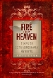More information on Fire From Heaven: Times of Extraordinary Revival