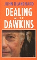 More information on Dealing with Dawkins