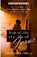 More information on Exploring the Life of Jesus
