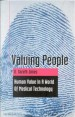 More information on Valuing People