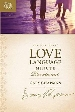 More information on The One Year Love Language Minute Devotional