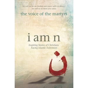 More information on I Am N