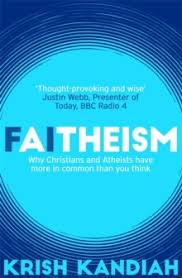 More information on Faitheism