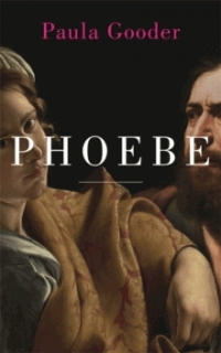 More information on Phoebe