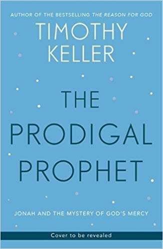 More information on Prodigal Prophet