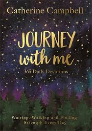 More information on JOURNEY WITH ME 365 DAILY DEVOTIONS