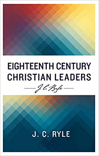 More information on Eighteenth Century Christian Leaders