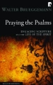 More information on Praying The Psalms