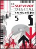 More information on Survivor Digital Songbook 5