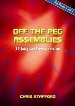 More information on Off The Peg Assemblies: 30 Fully Worked out Sessions