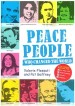 More information on Peace People -- who changed the world