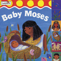 More information on Baby Moses