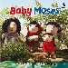 More information on Baby Moses (Bible Friends Series)
