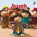 More information on Joseph (Bible Friends Series)