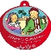 More information on Joseph's Christmas (Bauble Books)