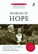 More information on Words of Hope (Being with God Study Series) Inc. CD