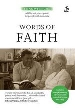 More information on Words of Faith (Being with God Study Series) Inc. CD