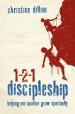 More information on 1-2-1 Discipleship: How to fulfil Jesus' last commandment