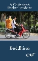 More information on Christian's Pocket Guide to Buddhism