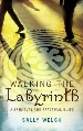 More information on Walking the Labyrinth: A Spiritual and Practical Guide