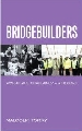More information on Bridgebuilders: Workplace Chaplaincy - A History