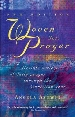 More information on Woven into Prayer