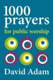 More information on 1000 Prayers for Public Worship