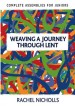 More information on Weaving a Journey Through Lent: Complete Assemblies for Juniors