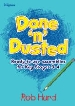 More information on Done N Dusted: Ready to use Assemblies for Key Stage 3-4