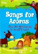 More information on Songs For Acorns (Words Edition)