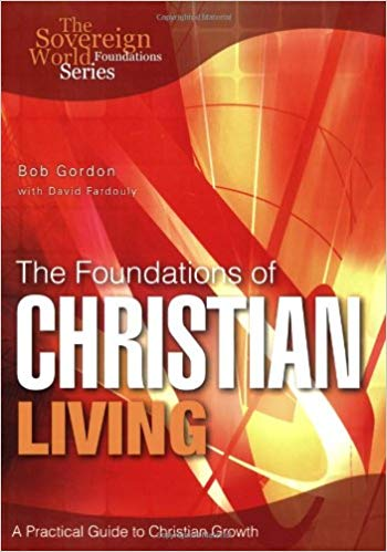 More information on Foundations Of Christian Living